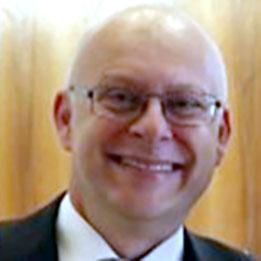 Andreas Frixen